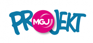 Logo Förderferein Mädchengymnasium Jülich